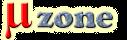 Mikrozone