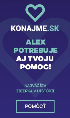 Konajme.sk