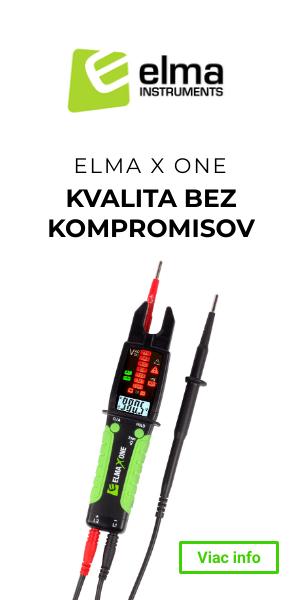 ELMA X ONE