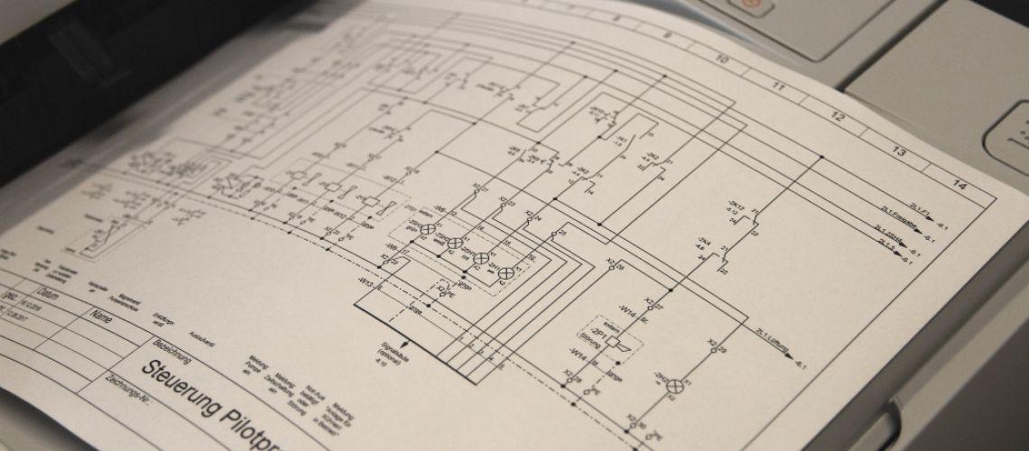 #2 sPlan 7 tvorba a správa komponentov