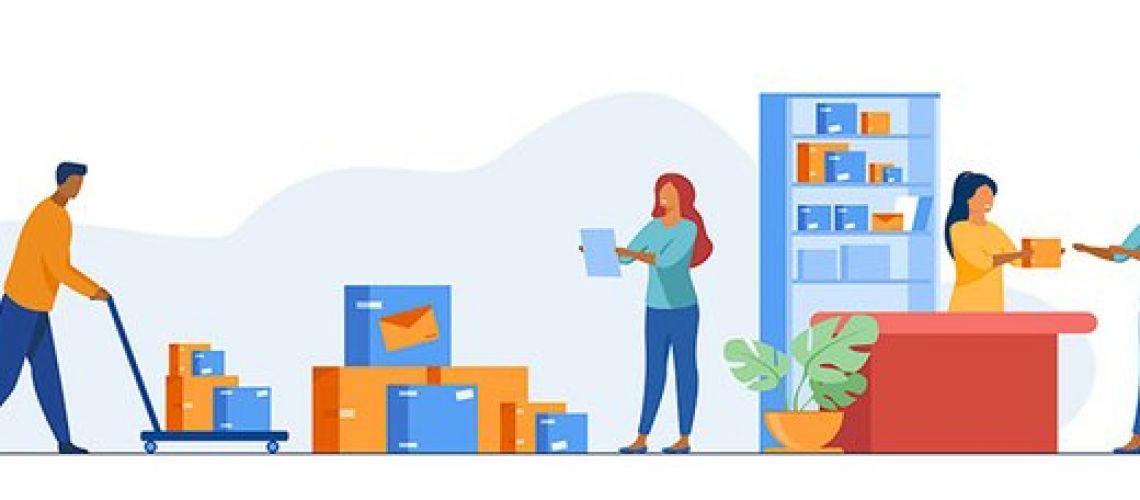 Ako vyhľadať produkty z európskych skladov na AliExpress a ako sa vyhnúť poplatku slovenskej pošty
