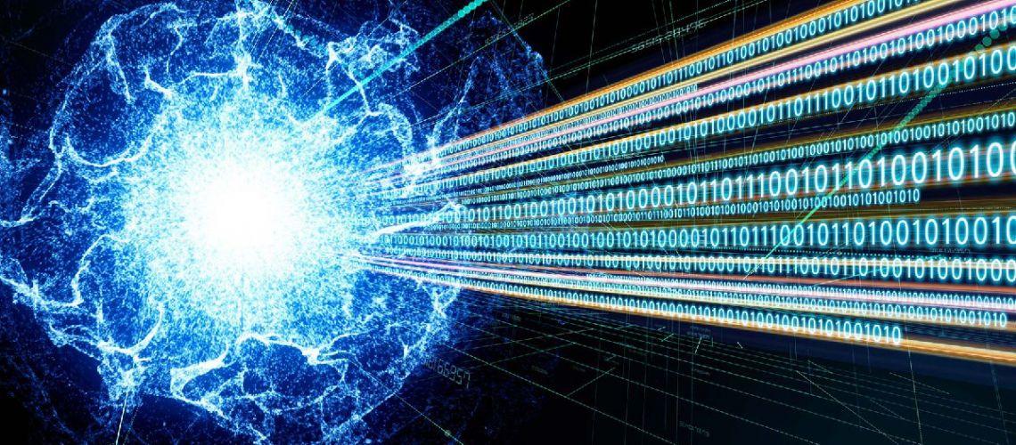 Americkí vedci úspešne otestovali základný princíp kvantového internetu