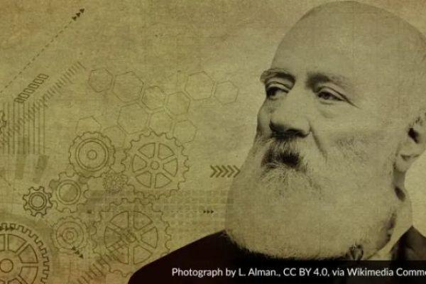 Antonio Meucci – (ne)spochybniteľný tvorca telefónu