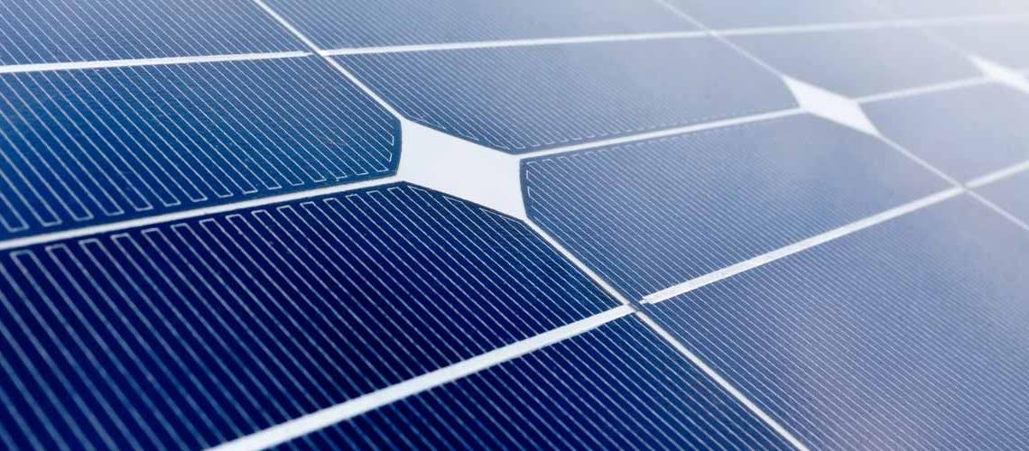 Často kladené otázky na tému fotovoltaika