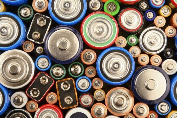 Čo ste (ne)vedeli o batériách