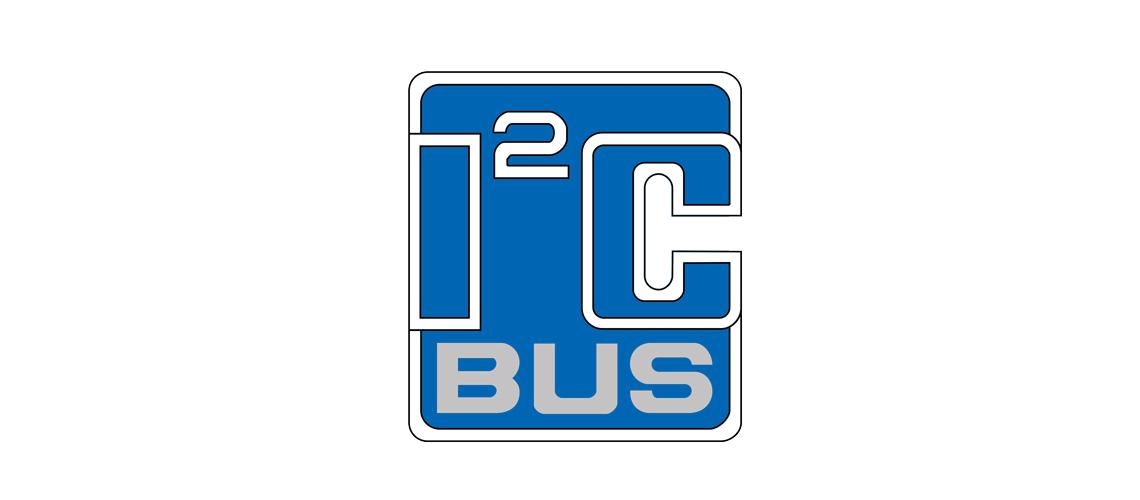 Čo znamená označenie I2C?
