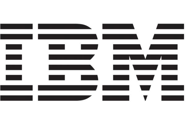 IBM Research - minulosť, prítomnosť a budúcnosť