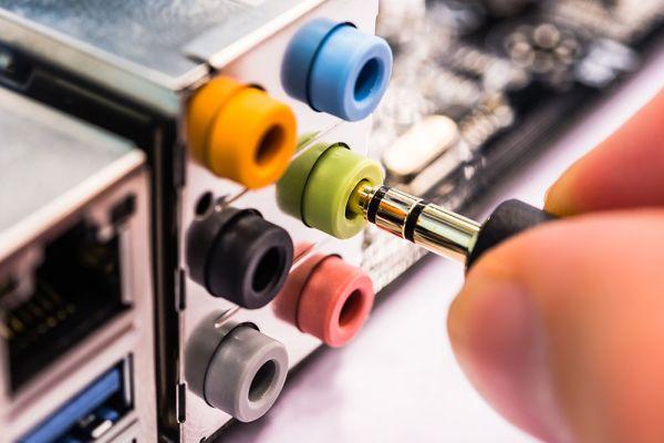 JACK konektory a ich budúcnosť v 21. storočí