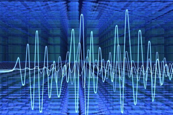 Je chvenie signálu pre vaše zariadenie dobré alebo zlé?