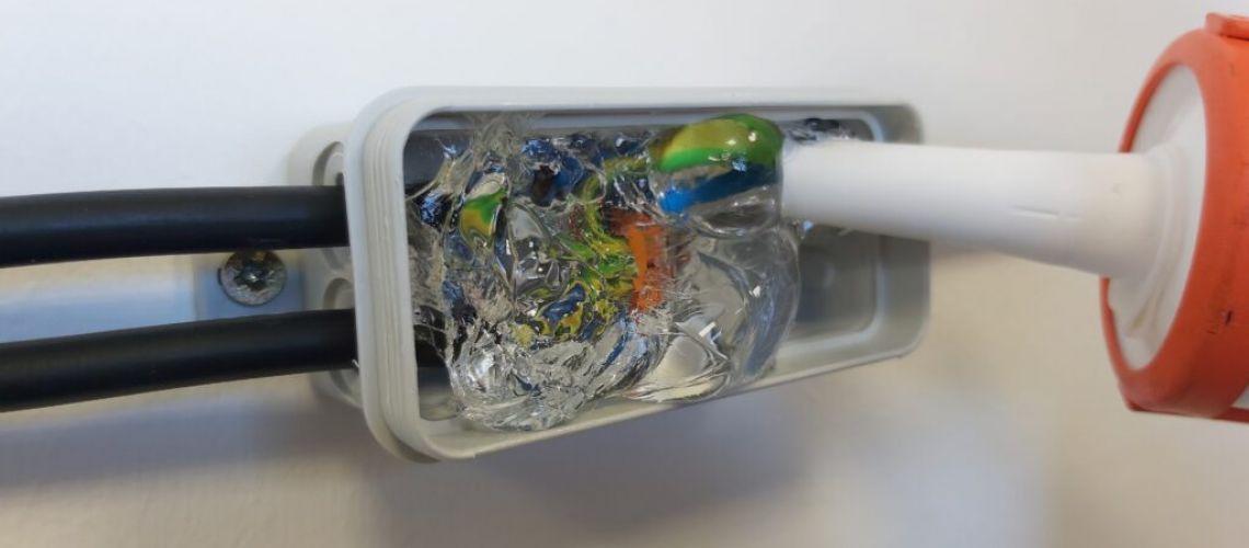 Je ochrana vašej elektroinštalácie dostatočná? Nové trendy v ošetrení a údržbe
