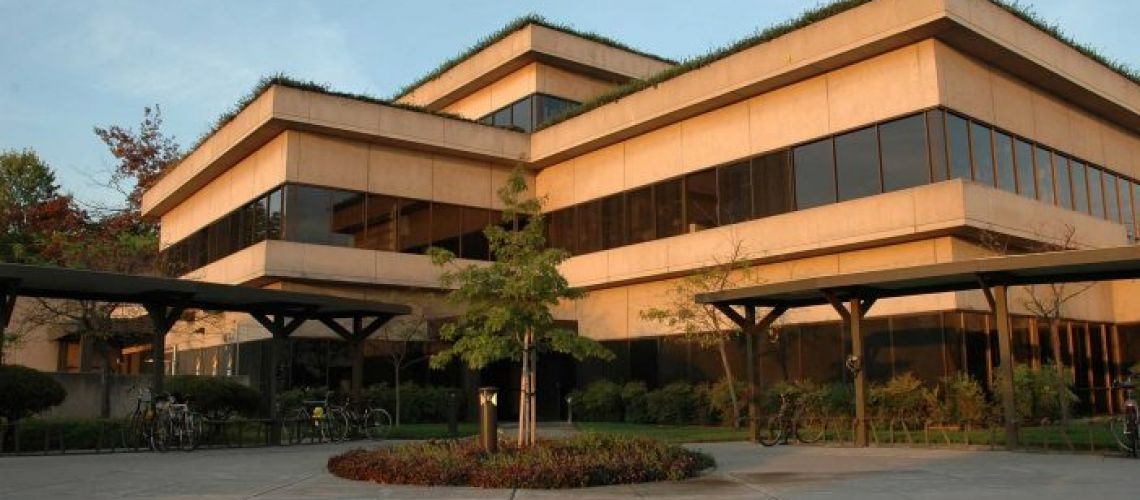 Laboratóriá, ktoré menili svet: Xerox PARC