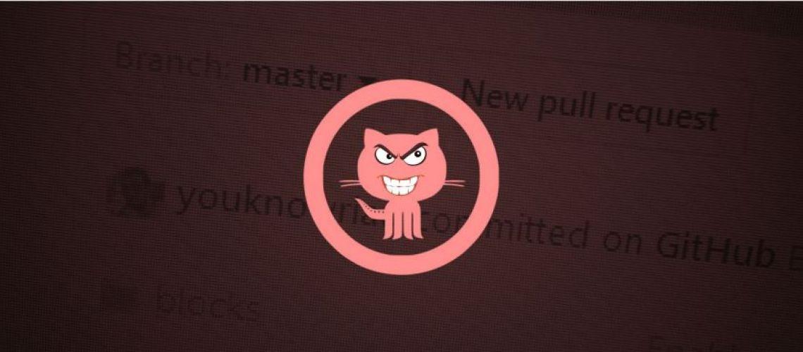 Linuxový červ zneužíva na svoje šírenie GitHub a Pastebin