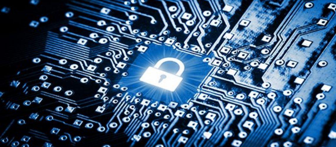 Morfujúci počítačový procesor odoláva stovkám profesionálnych hackerov DARPA