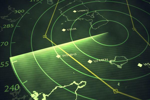 Muži, ktorí sa zaslúžili o vynájdenie radaru