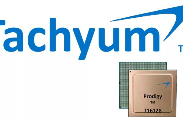 Najlepší čip na svete bol vyvinutý Slovákmi.