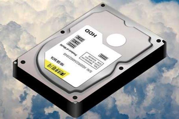 Porovnanie desiatich cloudových diskov: kam a za koľko uložiť 100 GB, 1 TB a 10 TB dát?