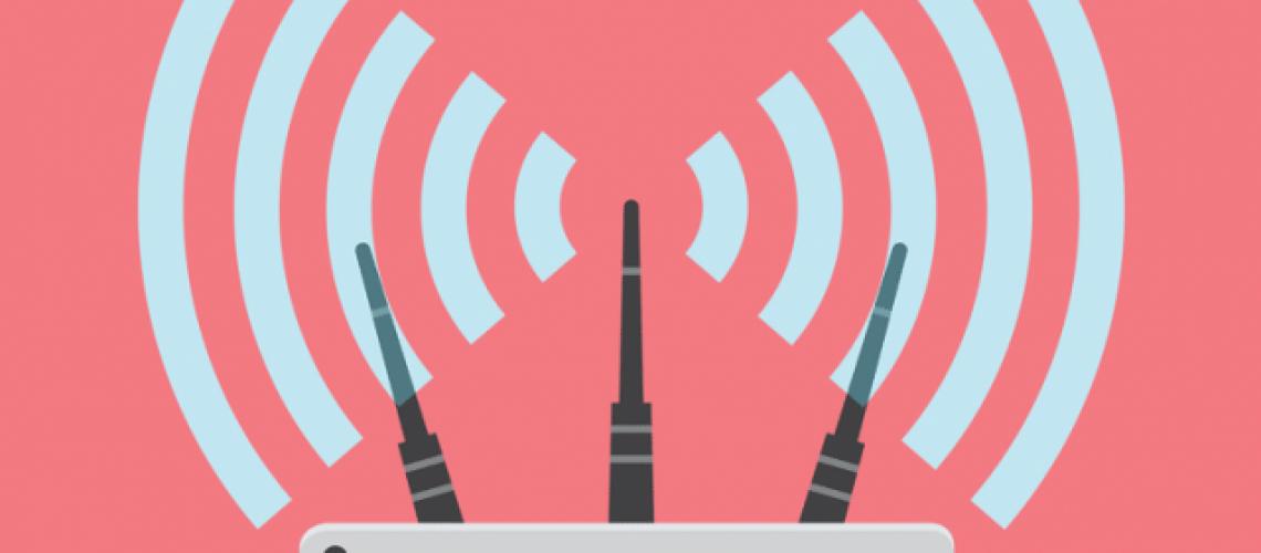 Prvý Wi-Fi štandard dnes oslavuje 23 rokov. Veľkej popularite sa však netešil