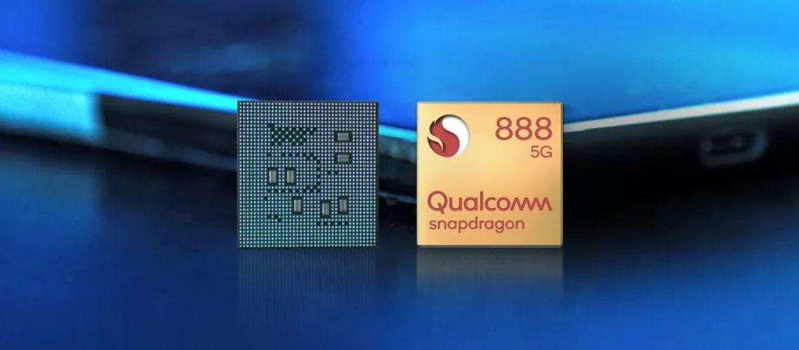 Qualcomm čipy v Android smartfónoch obsahujú vážny bezpečnostný problém