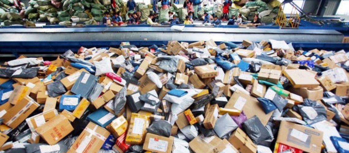 Tento rok Európska únia zavedie colné poplatky na tovar zo zahraničia.