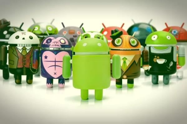 TOP 10 škodlivého softvéru má nového lídra a mobilný malvér najviac ohrozuje Android