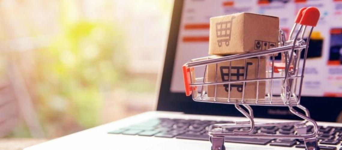 UPDATE : Tovar z Číny za pár eur? Aj tak budete potrebovať e-občiansky a podrobne nákup opísať