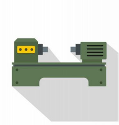 Elektrické stroje a ich časti