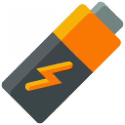 Batérie, solárne panely a iné zdroje energie
