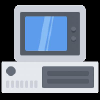 Počítače a periférie