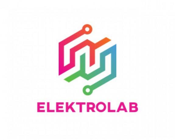 Elektrolab