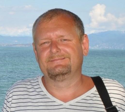 Róbert Pavlík