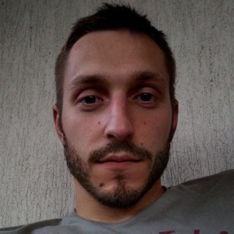 Filip Vereš