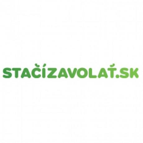 Aleš Krajčovič