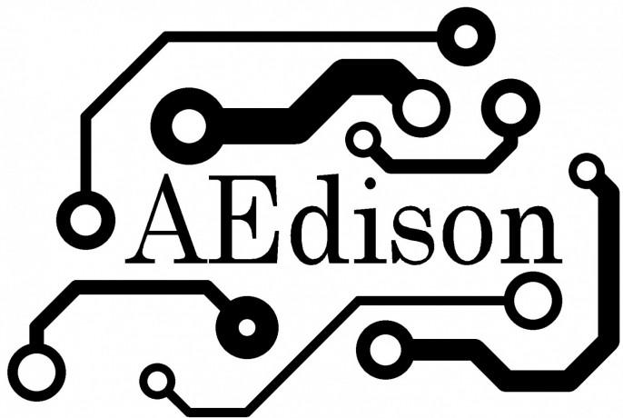 AEdison