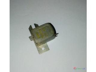 Magnetofonová hlava BRG 3D24N