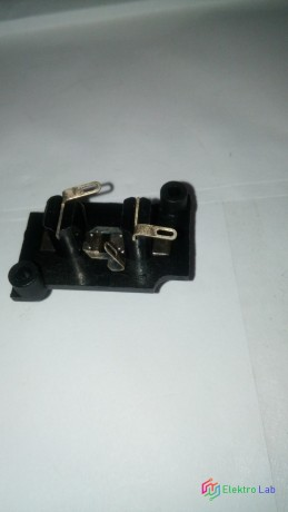 konektory-do-panelu-5-ks-big-3