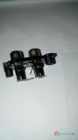 konektory-do-panelu-5-ks-big-2