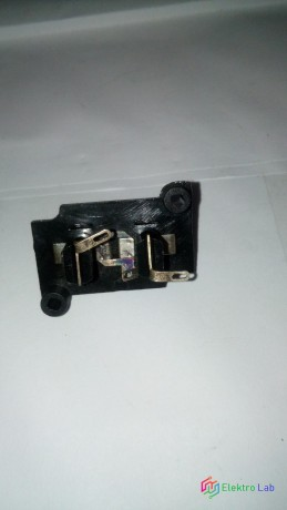konektory-do-panelu-5-ks-big-1