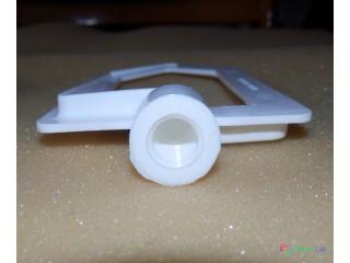 Náhradní šlehací nástavce ETA0010