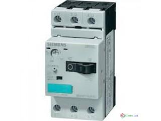 Predam SIRIUS-Istič-spúšťač 3RV1 Siemens 3RV1011-0HA10