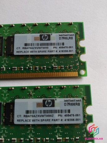 hp-hynix-server-ram-1gb-1rx4-pc2-5300p-big-3