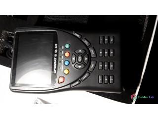 Opensat OS-320