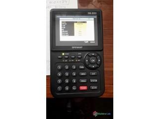 Opensat OS-220