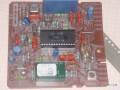 philips-modul-pal-small-0
