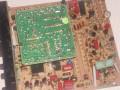 grundig-moduly-1-small-5