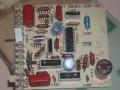 grundig-moduly-1-small-6