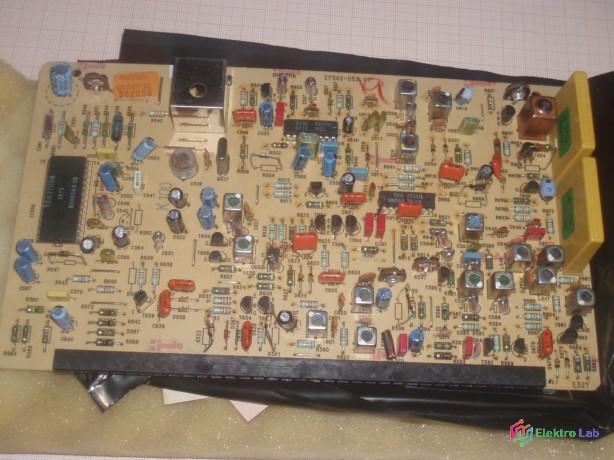 grundig-moduly-1-big-4