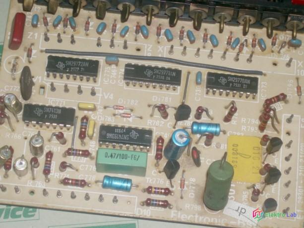 grundig-moduly-1-big-9