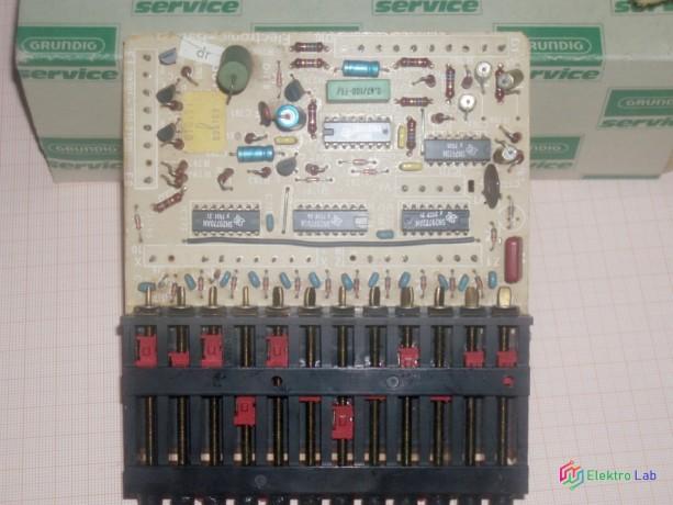 grundig-moduly-1-big-11