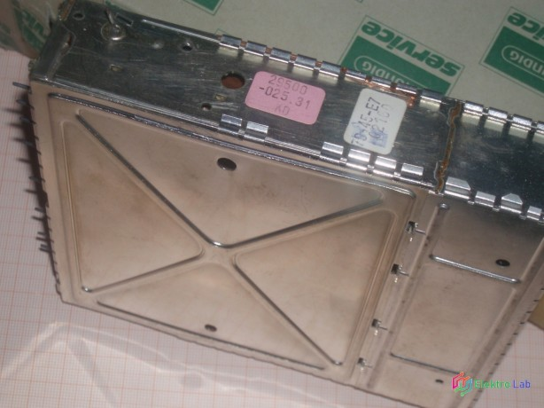 grundig-moduly-1-big-8