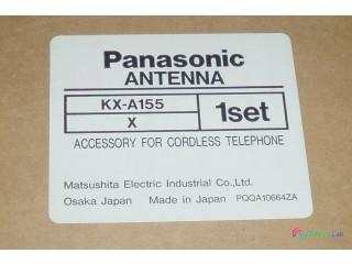 Panasonic externá anténa KX-A155